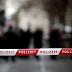 توقيف مواطن من أصل مصري على صلة بهجوم نوفمبر الإرهابي في فيينا