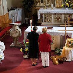 Relikvia sv. Cyrila v Červeníku - IMG_5365.jpg