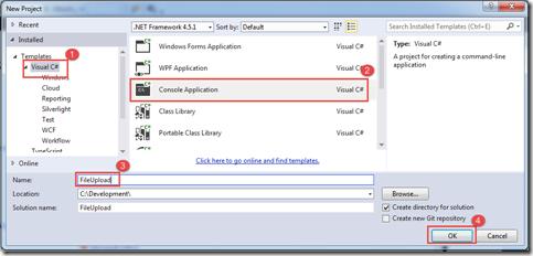 Nadim's Blog: Selenium : How to upload file in selenium WebDriver