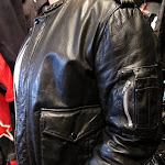 east-side-re-rides-belstaff_948-web.jpg