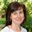 Luba Parmyonova's profile photo