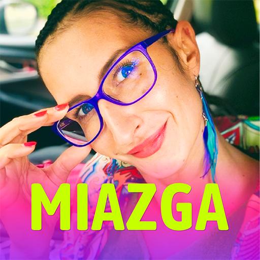 MIAZGA by Fit Matka Wariatka