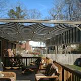 Canopies - Canopy04_c300.jpg