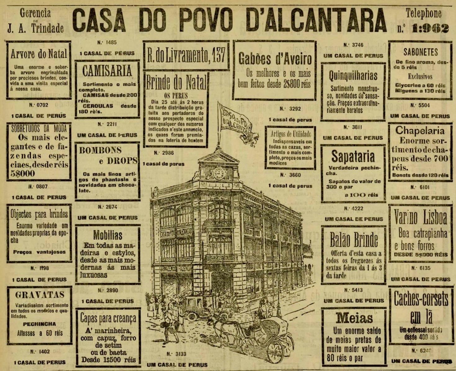 [1907-Casa-do-Povo-de-Alcntara-22-12]