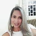 Nany Fernanda
