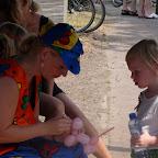 Hellehondsdagen 2010 foto 069.jpg