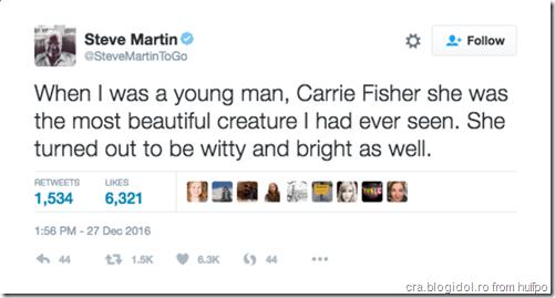 steve-martin-tweet