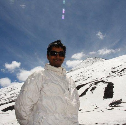 Nishant Ratnakar Pictures News Information From The Web