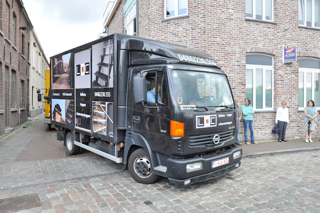 2016-06-27 Sint-Pietersfeesten Eine - 0301.JPG