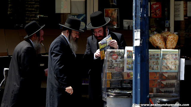 barrio-judio-nueva-york.JPG