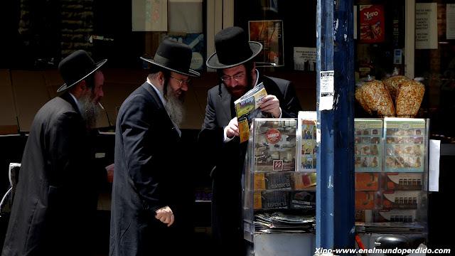 judios-barrio-judio-new-york.JPG