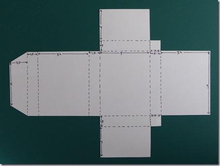 mapje-3-patroon