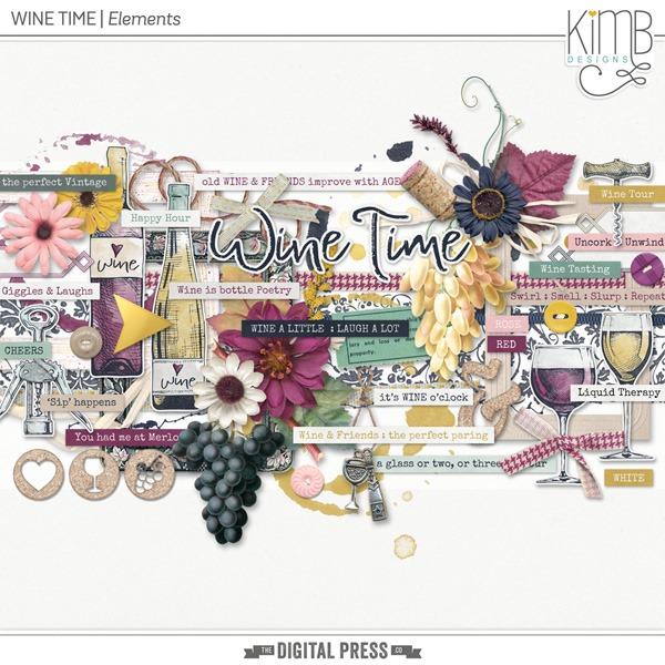 WineTime_el6
