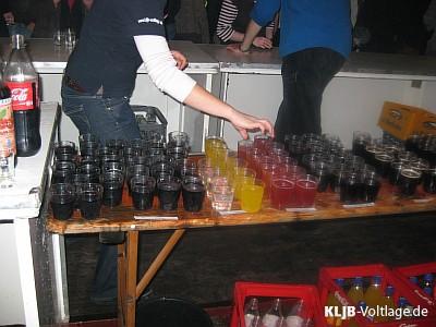 Erntedankfest 2008 Tag2 - -tn-IMG_0837-kl.jpg