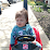GLADYS ROSADO's profile photo