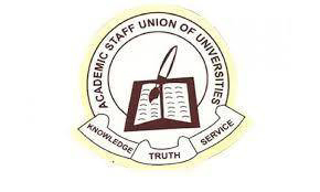Public office holders need to be banned from sending their children to study abroad - ASUU