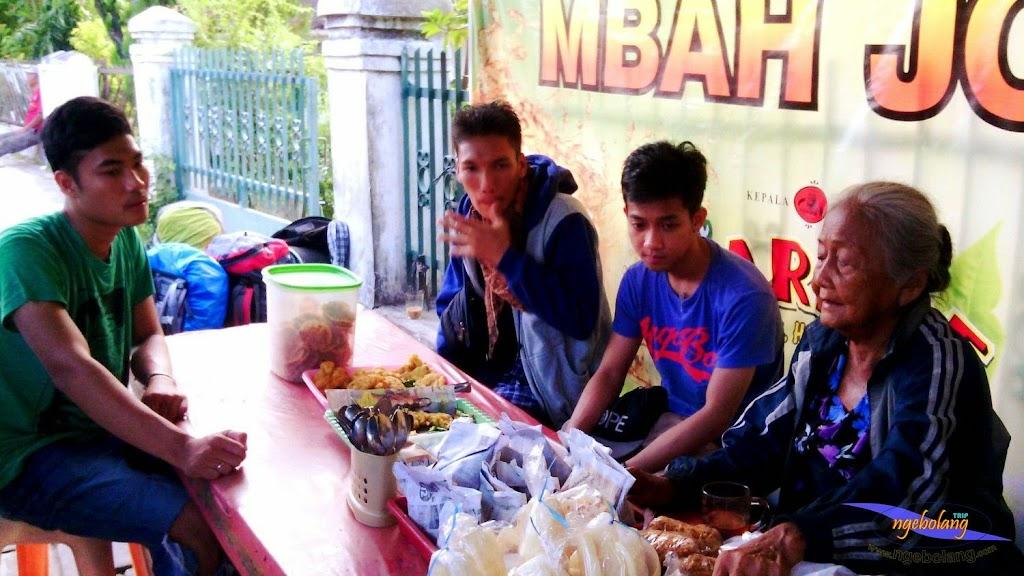 java bali lombok 22mei-2juni 2014 hp 012