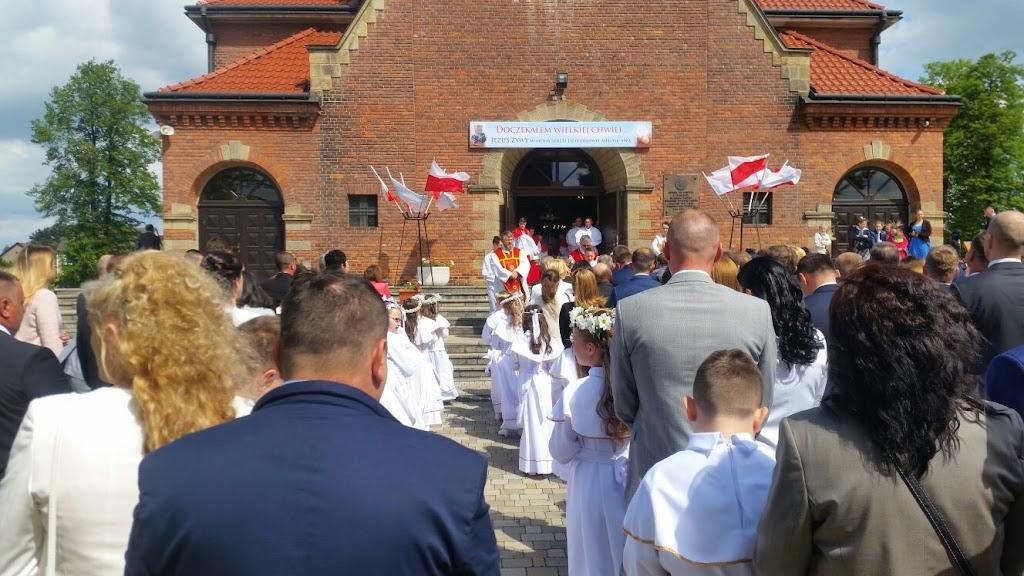 Pierwsza Komunia Św. w Niegowici, 16.05.2016 - IMG-20160516-WA0019.jpg