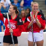 Jelena Jankovic & Petra Kvitova - 2015 Rogers Cup -DSC_3080.jpg