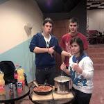IMG-20111210-WA003.jpg