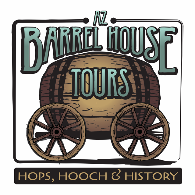 AZ Barrel House Tours Launches New Brewery Tour Program, Highlights Phoenix History Offers Brewery, Distillery and History Tour Experience
