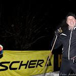 21.01.12 Otepää MK ajal Tartu Maratoni sport - AS21JAN12OTEPAAMK-TM044S.jpg