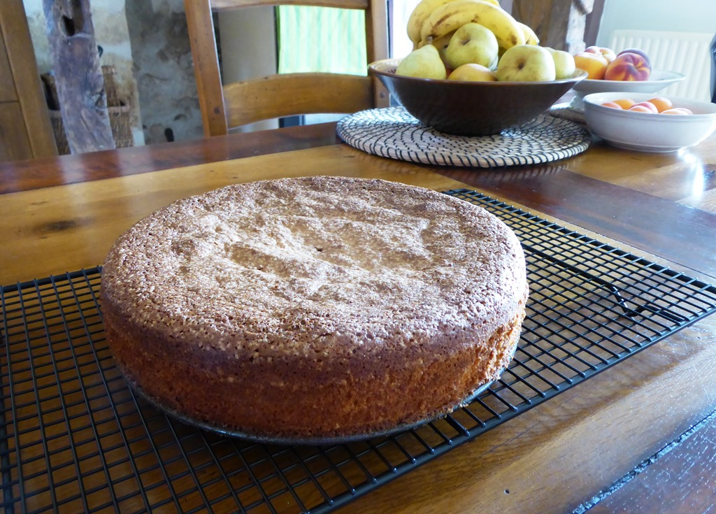 [Spanish+almond+cake4%5B3%5D]