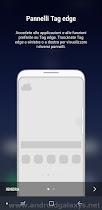 Samsung Android Oreo beta 1 (66).jpg
