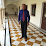 Subhash Bindroo's profile photo
