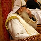Feast of the Resurrection 2012 - IMG_6142.JPG