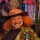 Erich Flynn's profile photo