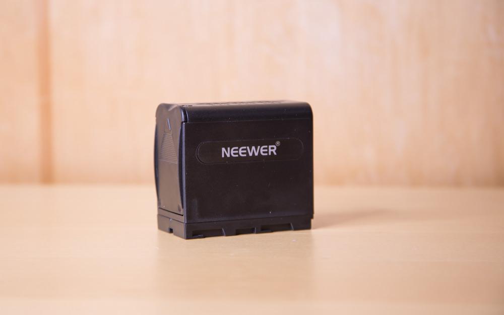 Neewerbatterypackbb6 243A2386