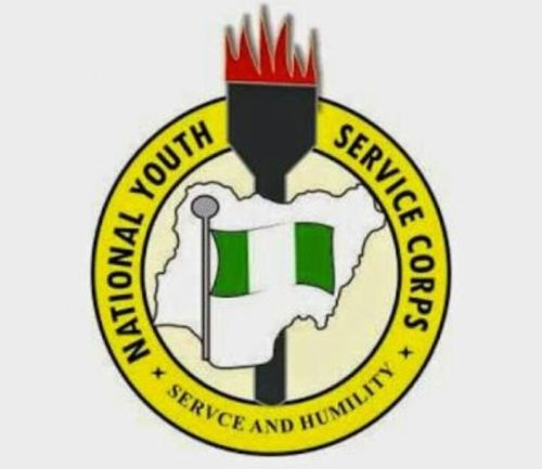 Kazaure Out Ibrahim In, As Army Approves New NYSC Postings [See List]