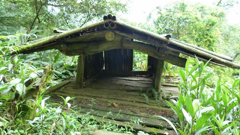 TAIWAN A cote de Luoding, Yilan county - P1130496.JPG