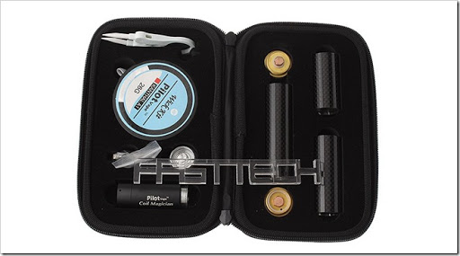 5657900 3 thumb%25255B2%25255D - 【海外】「SBody 75W 1800mAh TC VW APV Mod」「Aspire PockeX Pocket AIO Kit with 2.0ml」「Pilot Vape DIY ツールキット」【DNA75搭載内蔵バッテリー?】