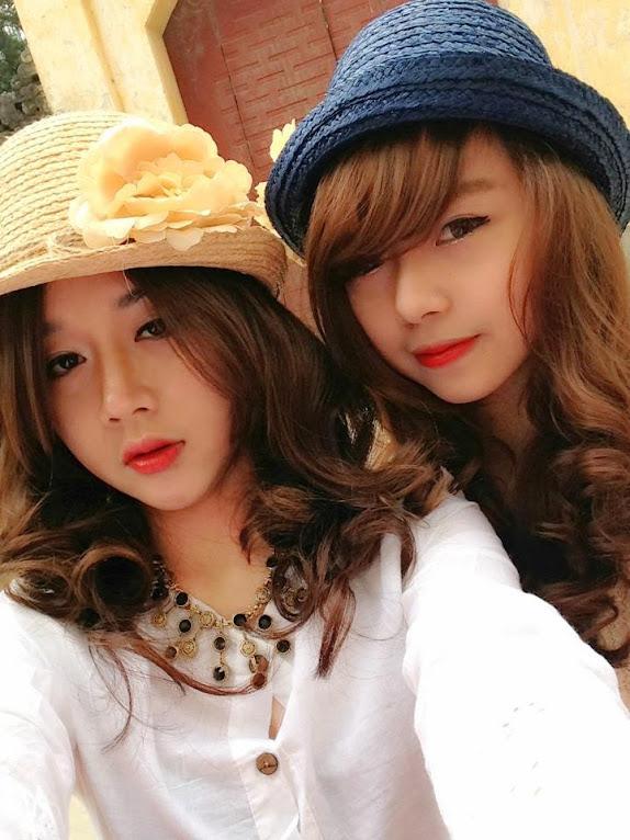 girl-xinh--thuthuat-vnzet.com--+%252835%2529.jpg
