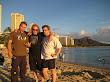 Tyler Durden Pua Hawaii 4