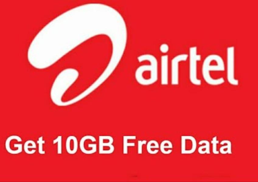 Airtel tricks 2019, jio hacks, Bsnl, Internet, Calling