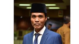 Masih Dibuka: Pemerintah Aceh Kembali Buka Peluang Beasiswa bagi 2.120 Masyarakat Aceh