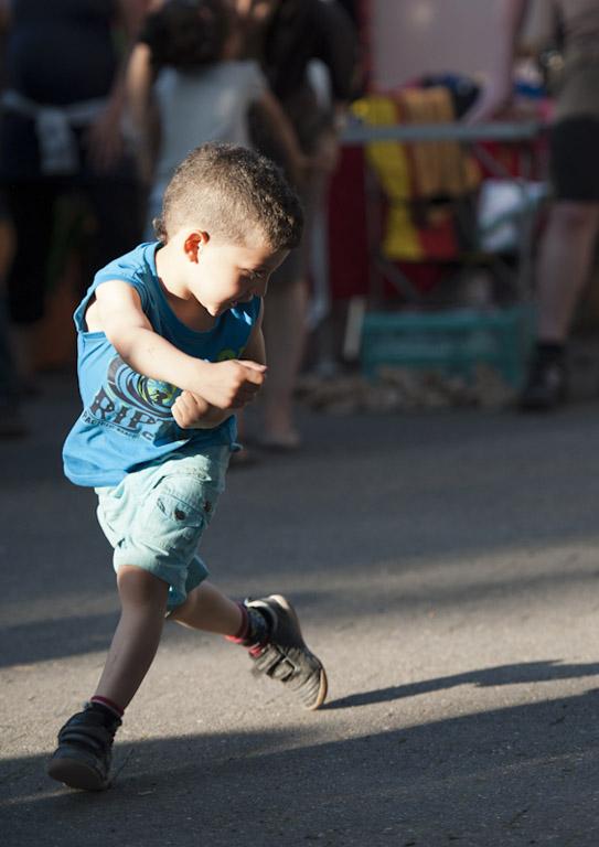 Das Fest 2012 Teil3 - 038.jpg