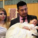 Baptism Kora - IMG_8567.JPG