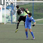 Juvenil C 0 - 0 Valleaguado  (4).JPG