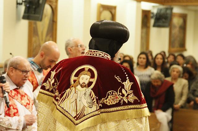 His Eminence Metropolitan Serapion - St. Mark - _MG_0118.JPG