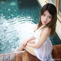 [XiuRen] 2014.07.28 No.185 许诺Sabrina [60P261M] 0035.jpg
