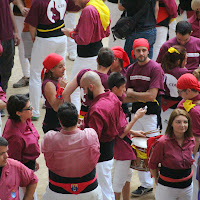 XXV Concurs de Tarragona  4-10-14 - IMG_5617.jpg