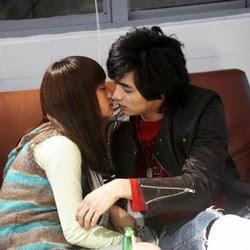 Почему почему любовь (2007)  Kinopoisk.ru-Huan-huan-ai-1119918