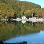 1_foto_prima_tappa_berceto lago santo parmense 9-9.JPG