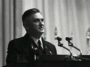 1970 г. 40-летие ХАИ. Генеральный конструктор О.К. Антонов
