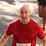 Ken Weary's profile photo
