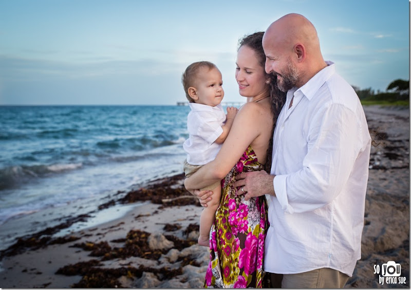 john-u-lloyd-beach-family-lifestyle-photo-session-6074